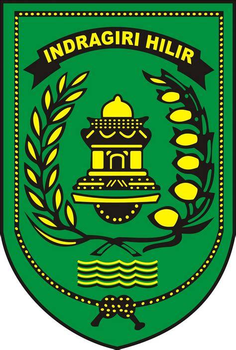 Logo Kabupaten Rokan Hilir