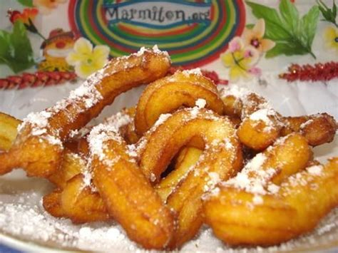 17 best ideas about churros maison on recette churros maison pate a churros and