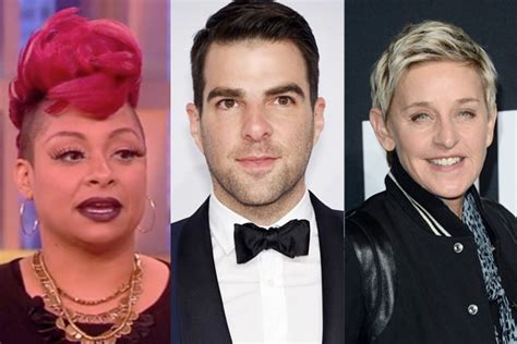 zachary quinto freddie mercury gay hollywood 33 out and proud lgbt stars photos