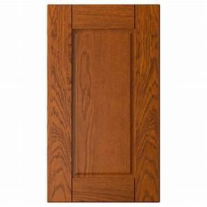 kitchen cabinet doors wood - Kitchen and Decor