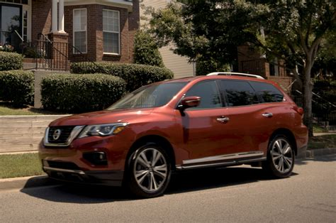 maserati levante back seat 2018 nissan pathfinder won t let you forget your kids in