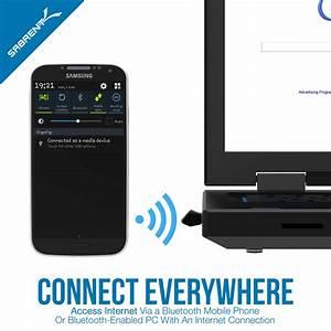 Bluetooth Lautsprecher Für Pc : sabrent usb bluetooth 4 0 micro adapter for pc v4 0 class ~ A.2002-acura-tl-radio.info Haus und Dekorationen