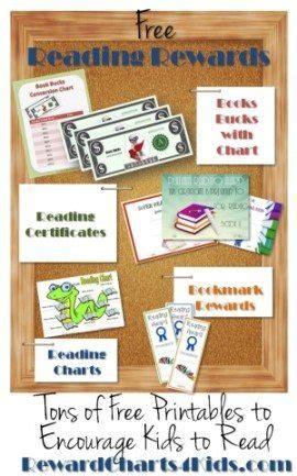 behavior charts  teachers  teacher resources