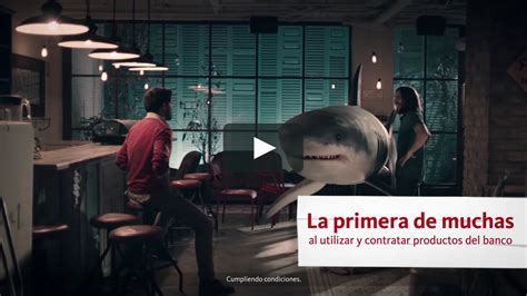 You must be a santander select or to assess which santander credit card will work best for you, you should consider the details regarding. SANTANDER 123 on Vimeo