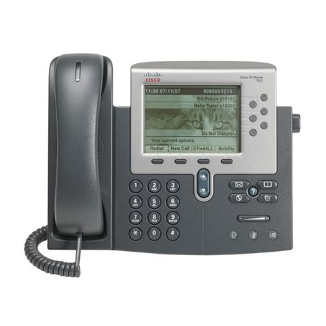 cisco ip phone 7962 cisco cp 7962g unified ip phone 7962g 5 quot mono display cp