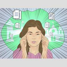 4 Ways To Memorize Scripts, Poems, Verses Wikihow
