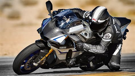 Yamaha R1m Backgrounds free yamaha yzf r1m wallpapers desktop background at cool