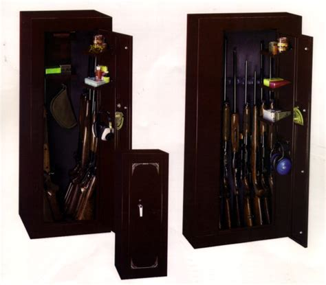 Stack On In Wall Gun Cabinet - cpsc stack on products co announce recall of gun