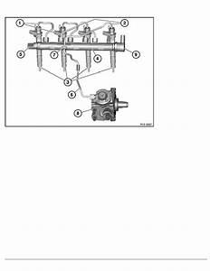 Bmw Workshop Manuals  U0026gt  1 Series E81 120d  N47  3