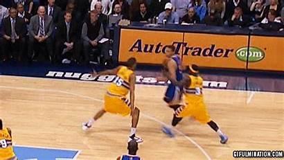 Curry Ankle Stephen Animated Impressive Season Root