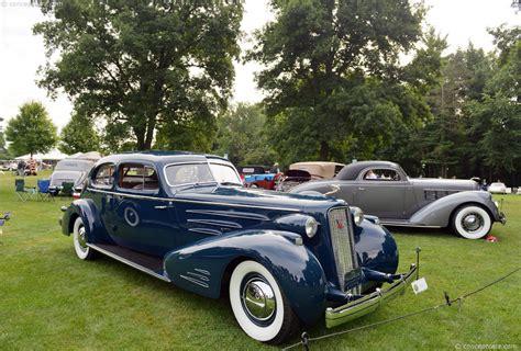 cadillac 1936 mitula cars 1936 cadillac series 90 information and photos momentcar