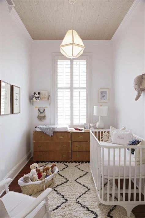 chambre de bébé pas chere chambre bebe blanche pas cher 28 images chambre b 233