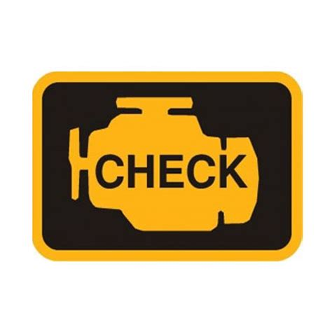 nys inspection check engine light waiver paul 39 s great neck auto repair 133 cuttermill road great