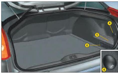 volume coffre vel satis citro 235 n c6 coffre vie 224 bord manuel du conducteur citro 235 n c6