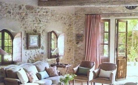 Französische Möbel Landhaus by Franz 246 Sische Landhausm 246 Bel Verleihen Jedem Ambiente Charme