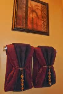 bathroom towels ideas 25 best ideas about decorative bathroom towels on bathroom towel display