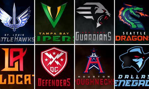 xfl reveals top  choices   citys xfl team