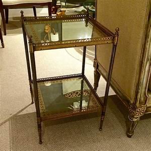 table verre but salle manger hanna but chaise de salle With salle À manger contemporaineavec table salle a manger bois et verre