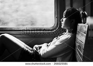 Loneliness Stock Photos, Royalty-Free Images & Vectors ...