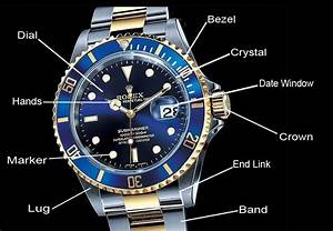 Wholesale Stainless Steel Watches With Gemstone Backgrounds