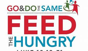 Feed The Hungry Related Keywords - Feed The Hungry Long ...