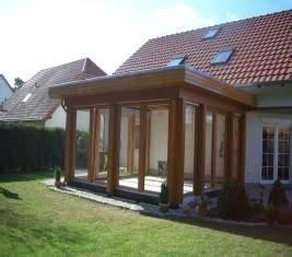 Anbau Aus Holz Kosten : anbau wintergarten anbau winterg rten offerten24 ~ Sanjose-hotels-ca.com Haus und Dekorationen