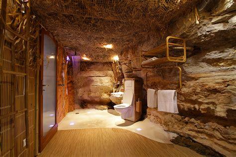 chambre insolite chambre pech merle chambres d 39 hôte gîte atypique