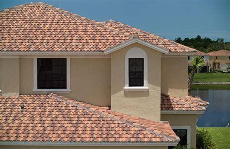 concrete roofing tiles supplies las vegas roof fence