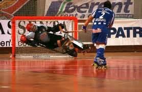 Lacatoni equipamentos desportivos « hóquei patins. Hóquei em Patins - Jogos e Materiais | Cultura Mix