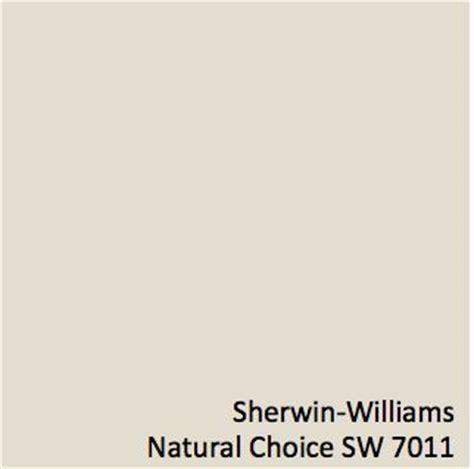 sherwin williams choice sw 7011 globalspice