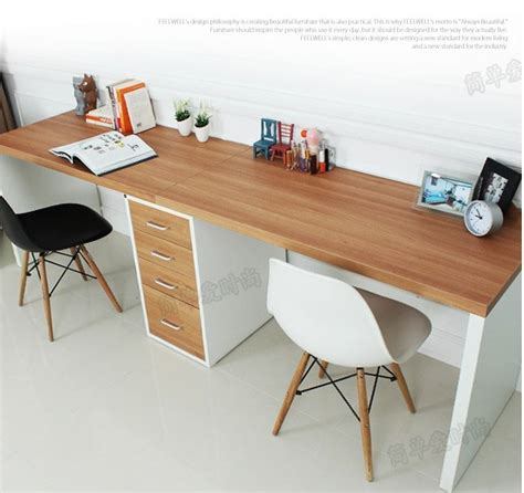 Double Long Table Desk Computer Desk Home Desktop Computer. Bench Picnic Table Combo. Burn Calories At Your Desk. Childrens Desk Chairs. Rotary Desk Organizer. Home Depot Pro Desk. 36 Desk With Drawers. Audio Desk. Custom Office Desk