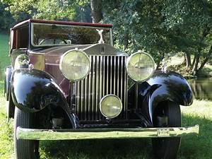 Rolls Royce Preis : rolls royce 20 25 landau zu erwerben classic car ~ Kayakingforconservation.com Haus und Dekorationen