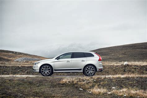 polestar performance parts fuer volvo er modelle
