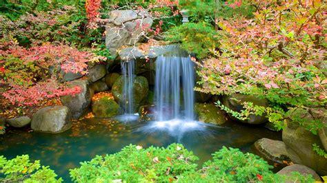japanese gardens in rockford illinois expedia