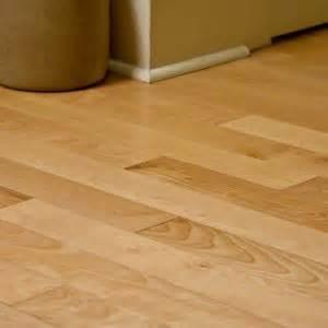 3 1 4 in birch maple by moosewood hardwood flooring