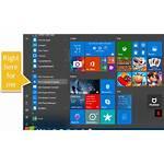 Dell Command Update Windows Osd Install Community