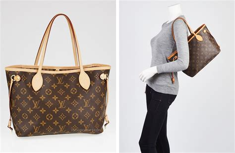 dimensions  louis vuitton neverfull confederated tribes   umatilla indian reservation
