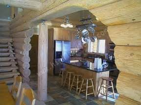 log home pictures interior highland custom log home builders custom log home interior design