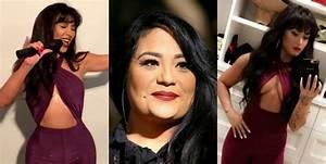 Suzette Quintanilla on Kim Kardashian and Demi Lovato's ...