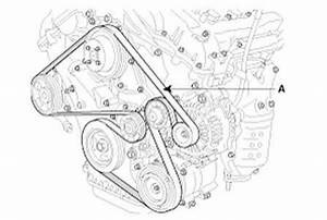2006 hyundai sonata v6 33l serpentine belt diagram With hyundai sonata serpentine belt diagram on subaru undercarriage diagram