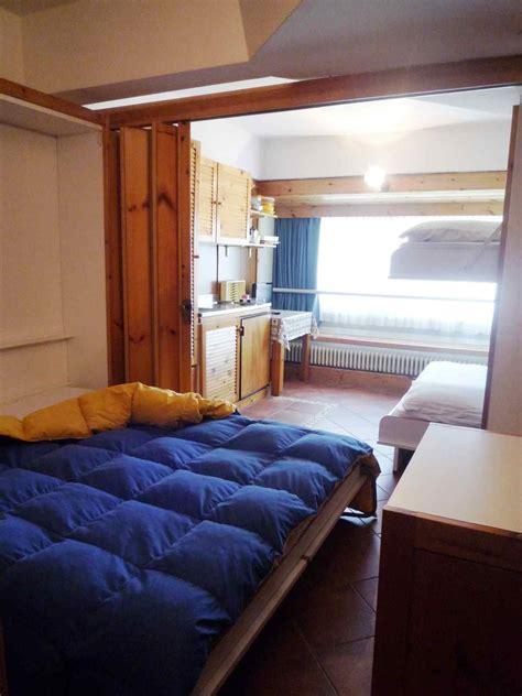 Marilleva 1400 Appartamenti by Residence Artuik Immobiliare Solandra