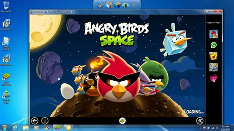 play android تحميل برنامج بلوستاك عربي للكمبيوتر bluestacks