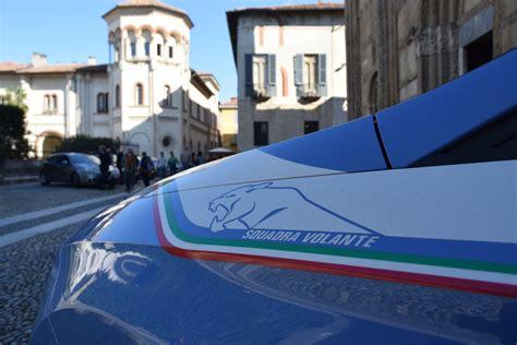 Ufficio Immigrazione Pavia polizia di stato questure sul web pavia
