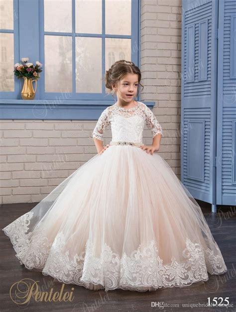 Best 25+ Little girl dresses ideas on Pinterest   Toddler girl dresses Toddler denim dress and ...