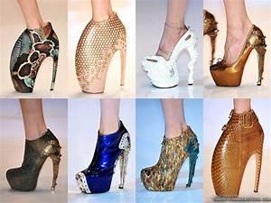 Alexander Mcqueen Designer Shoes and Dresses - Patterns Hub