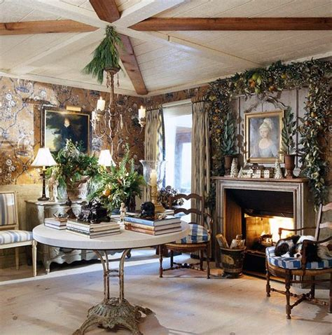 Interior Designer Charles Faudree Flair by 17 Best Images About Charles Faudree On Plates