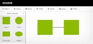 Html5 And Javascript Widgets Integrated With Angularjs