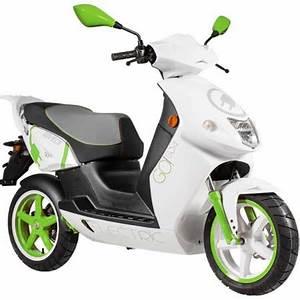Achat Scooter Electrique : scooter system votre guide du scooter ~ Maxctalentgroup.com Avis de Voitures