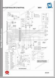 Peterbilt 379 Wiring Schematic Manual