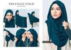 deleted images hijab style tutorial hijab tutorial simple hijab tutorial